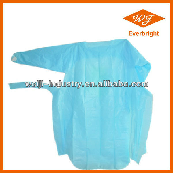 disposable email export kitchen paper report research towel